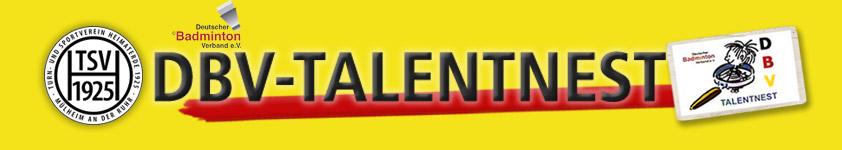 DBV-Talentnest_842px