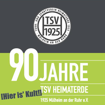 90Jahre_logo_BKG1