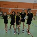 Nachwuchscracks fahren zum Young Masters Finale