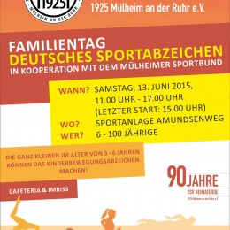 plakat_sportabzeichen