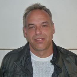 Ralf Zils, Trainer 1. Mannschaft TSV Heimaterde