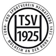 TSV-Logo_neu