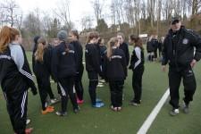 MSV-Training02