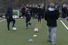 MSV-Training10