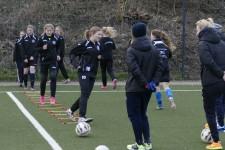 MSV-Training11