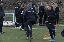 MSV-Training12