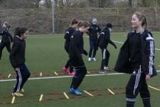 MSV-Training21