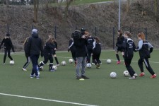 MSV-Training27