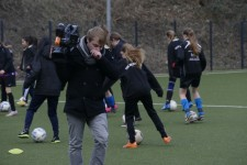 MSV-Training28
