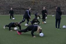 MSV-Training30