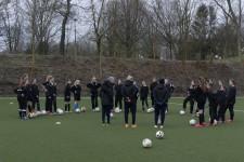 MSV-Training32