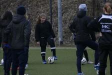 MSV-Training33