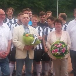 TSV Heimaterde Ehrung 60 Jahre Mitglieder 20160529_34 HP