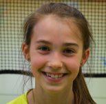 Gute Ergebnisse bei U13/U19 DBV Rangliste in Hövelhof