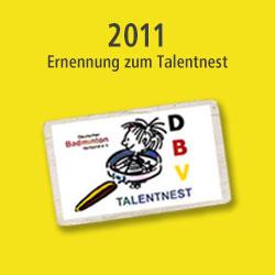 talentnest_01