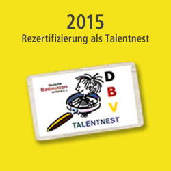 talentnest_02