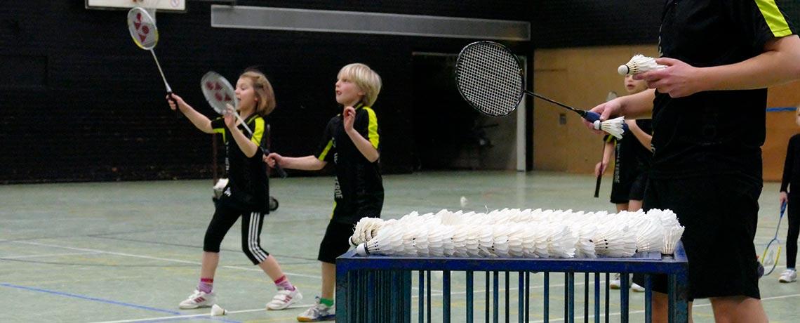 http://www.tsv-heimaterde.de/wp-content/uploads/2016/12/badminton_04.jpg