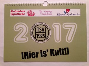 tsv_kalender_2017_1