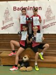 TSV gewinnt 15 Pokale beim ELE-Cup