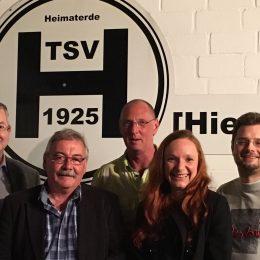 TSV Vorstand 20170331_HP