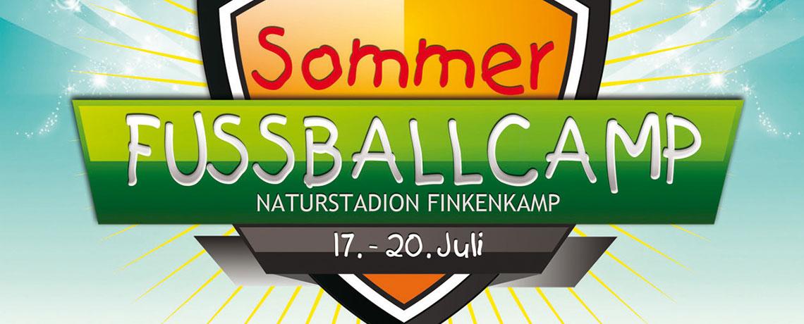 http://www.tsv-heimaterde.de/wp-content/uploads/2017/05/fussballcamp.jpg