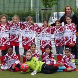 Stadtpokal_Grundschule