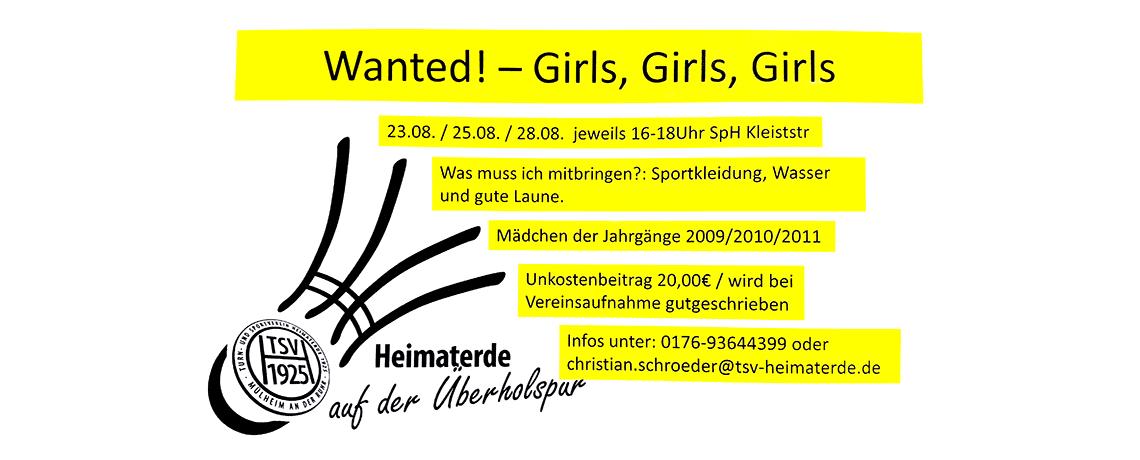 http://www.tsv-heimaterde.de/wp-content/uploads/2017/07/girlsgirlsgirls.png