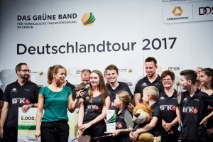GruenesBand_Duesseldorf2017__70_