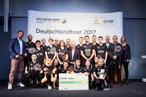 GruenesBand_Duesseldorf2017__77_
