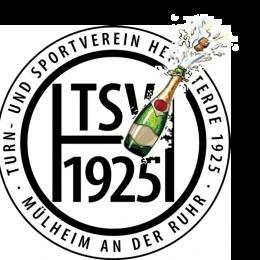 TSV_Gratulation