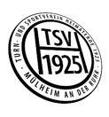 JHV der Fußballjugend