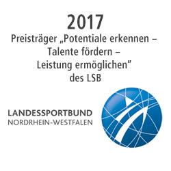 LSB_2017
