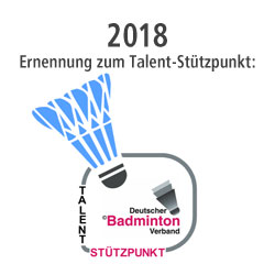 Talent-Stuetzpunkt
