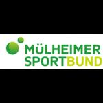 TSV beim KiTa-Sporttag am 17.04.