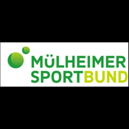 Muelheimer-Sportbund-eV_quadrat