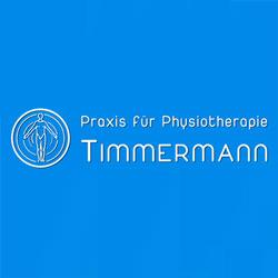 Team-Timmermann