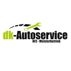 dk-Autoservice