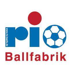 rio-ballfabrik
