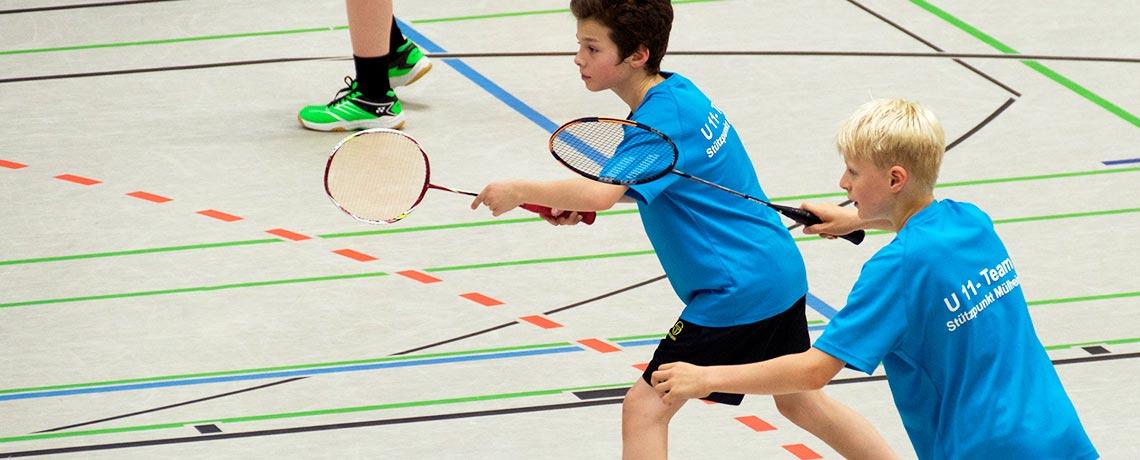 https://www.tsv-heimaterde.de/wp-content/uploads/2016/12/badminton_01.jpg