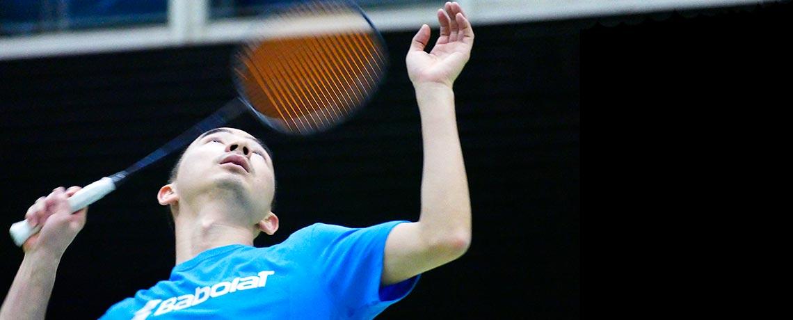 https://www.tsv-heimaterde.de/wp-content/uploads/2016/12/badminton_05.jpg