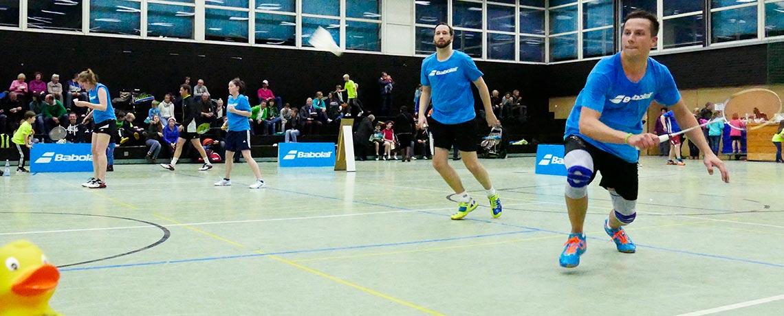 https://www.tsv-heimaterde.de/wp-content/uploads/2016/12/badminton_06.jpg