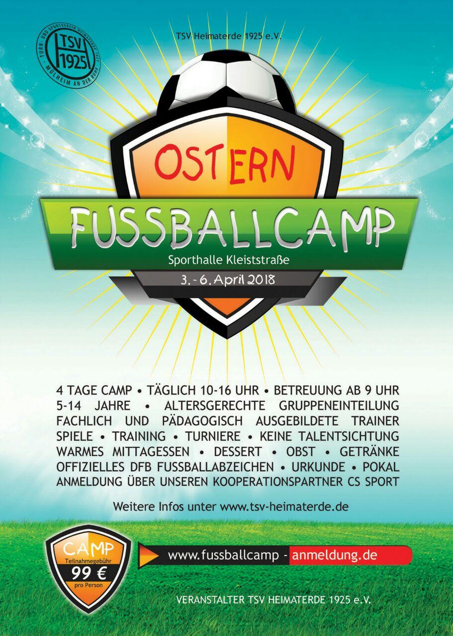 flyer-camp-osterferien-2018