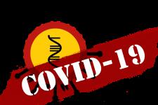 Aufgrund Coronavirus auch kein Trainingsbetrieb